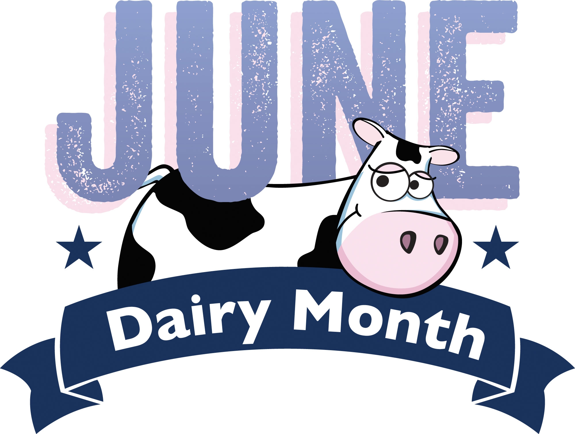 June_Dairy_Month_Logo
