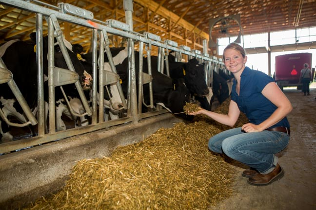 creamery single catholic girls Catholic education in frederick county  curriculum on solid single-sex education research and our own experience in educating thousands of girls for more than.